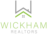 Wickham Realtors